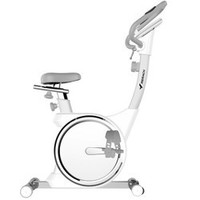 双11预售:MERACH 麦瑞克 MR-636 动感单车智能磁控健身车