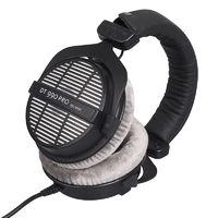 beyerdynamic 拜亚动力 DT990 PRO 开放式头戴 专业监听耳机