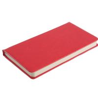 得月 PHG-10 PU面笔记本 A6/100张 多色可选