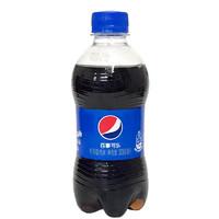 百事 可乐 300ml*1瓶