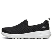 Skechers 斯凯奇 GO WALK MAX 15637 女士一脚套健步鞋
