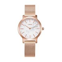 TIMEX 天美时 TWG020900 女士石英手表