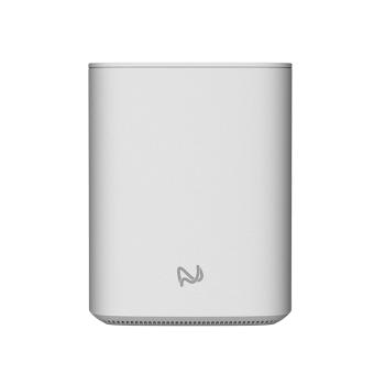 8日0点 : 京东云 无线宝路由器 2100M 64GB 加速版