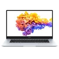 HONOR 荣耀 MagicBook15 2020款 15.6英寸笔记本电脑(R5 4500U、16GB、512GB)