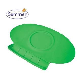 SummerInfant 儿童餐垫