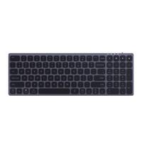 百亿补贴:iFLYTEK 科大讯飞 K710 智能键盘 黑色