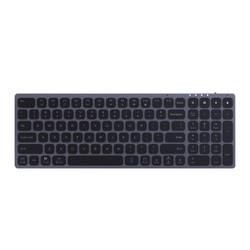 iFLYTEK 科大讯飞 K710 智能键盘 黑色