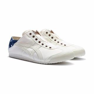 Onitsuka Tiger 鬼塚虎 MEXICO 66系列 1183A464 中性休闲鞋