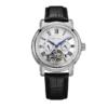 HAIOU 海鸥 巨匠系列 D819.626 男士自动机械手表