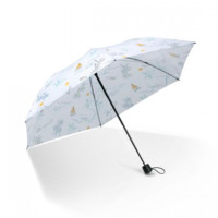 BANANA UNDER 蕉下 折叠晴雨两用伞