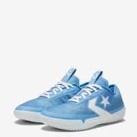 CONVERSE 匡威 All Star 167937C 中性休闲运动鞋