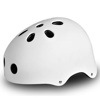 Yadea 雅迪 MTV12 男女款电动车适配头盔 白色XL