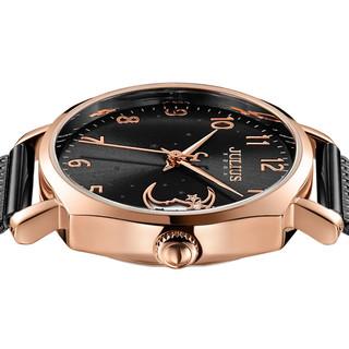 JULIUS JA-1146E 女士石英手表