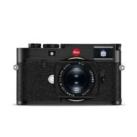 Leica 徕卡 M10-R 微单相机 黑色