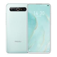 MEIZU 魅族 17Pro5G手机 12GB+256GB 月白天青