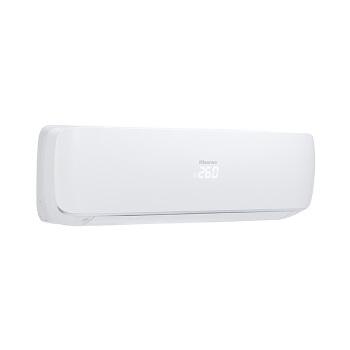 Hisense 海信 KFR-50GW/A8D860N-A2 2匹 壁挂式空调