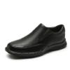 Clarks 其乐 Kempton系列  男士休闲皮鞋 2614703