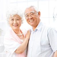 孝欣保老年人综合意外保险2019