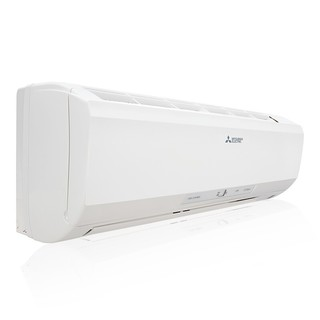 MITSUBISHI ELECTRIC 三菱电机 MSH-CE12VD 定频 壁挂式家用冷暖空调