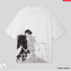 UNIQLO 优衣库 423897 女装 (UT) Sailor Moon 印花T恤