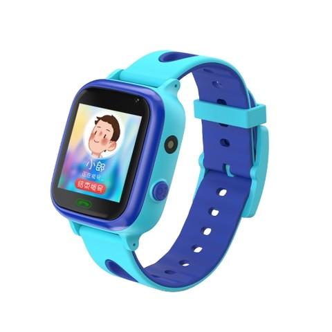 aerlang 阿尔郎 儿童2g电话手表