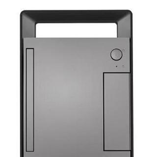 Lenovo 联想 扬天 W4096v 21.5英寸台式机 酷睿i5-8400 8GB 128GB SSD+1TB HDD 2GB独显