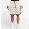 NIKE 耐克 Dri-FIT DNA BV9447 男子篮球短裤