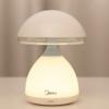 Midea 美的 蘑菇七彩氛围灯