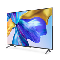 HONOR 荣耀 X1系列 LOK-360 65英寸 4K 液晶电视