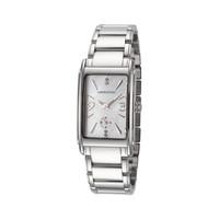 银联专享:HAMILTON 汉米尔顿 Ardmore H11411115 女士时装腕表
