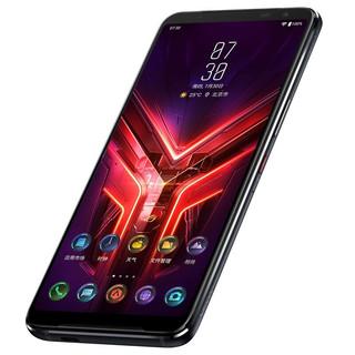 ROG 玩家国度 游戏手机3 5G手机