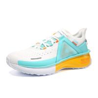 EAK 匹克 态极 2.0pro E02727H 男女款跑步鞋