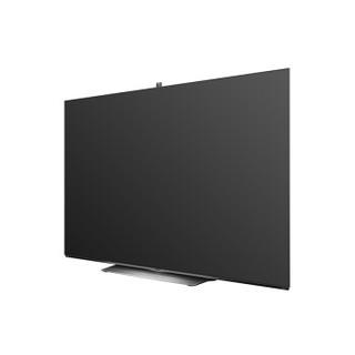 SKYWORTH 创维 S81 Pro系列 OLED电视