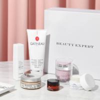 银联爆品日:BEAUTY EXPERT 美妆护肤六件套