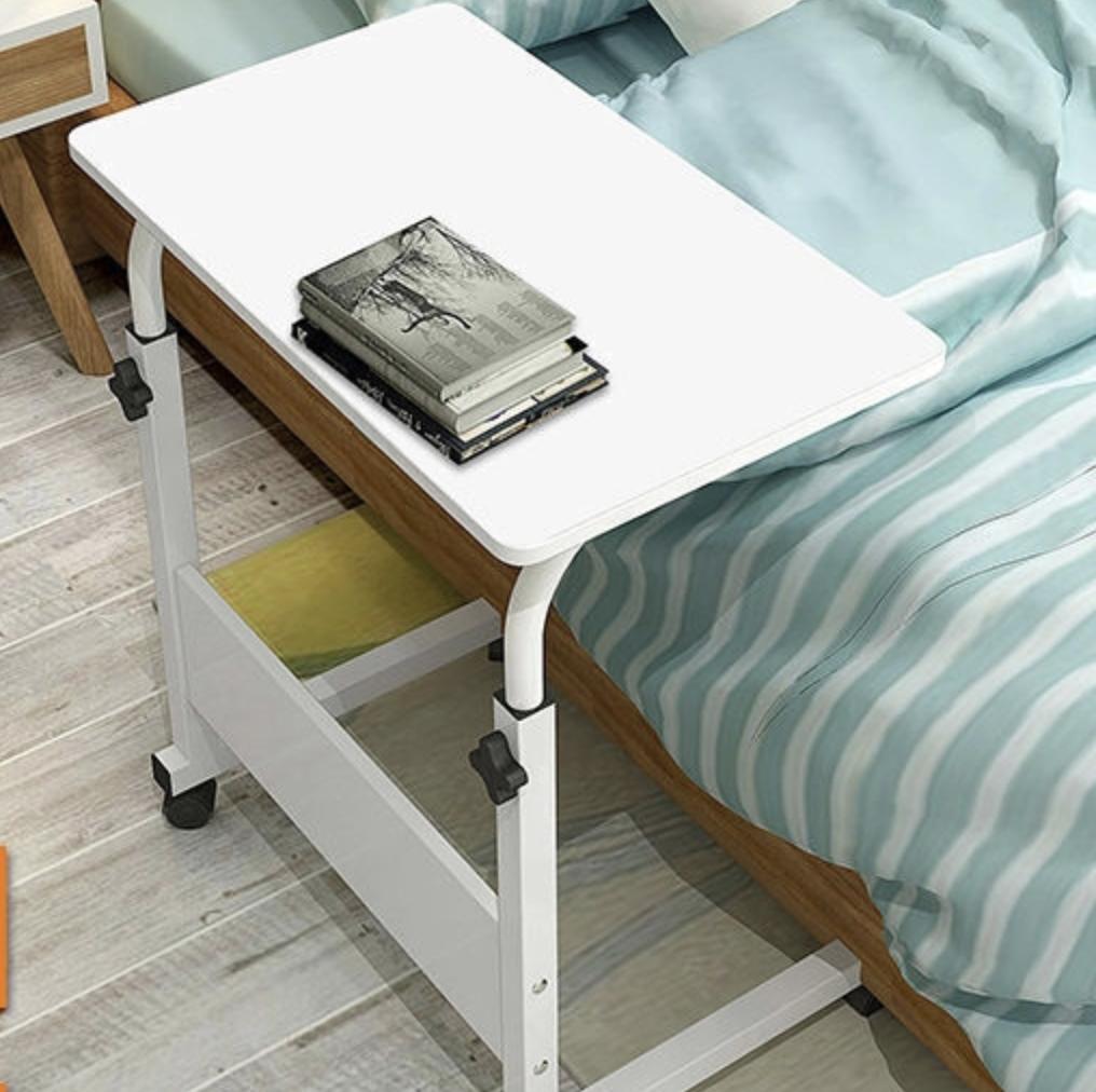 Vieruodis 可移动折叠桌 60*30cm