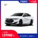 雪佛兰 2019款 迈锐宝XL 535T CVT锐动版 新车 129900元