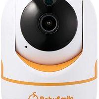 az-Line 婴儿微笑 婴儿监视器 S-906AZ  200万像素 S-906az
