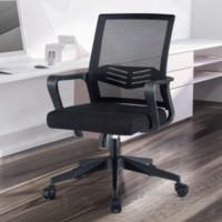 GULEINUOSI 古雷诺斯  N153--01 电脑椅