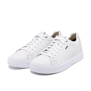 GEOX/健乐士男鞋U845WB 白色 45 42