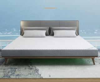 MLILY 梦百合 零压记忆棉床垫 1500mm*2000mm 标准款