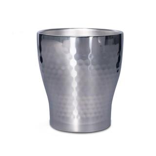 京造 不锈钢保温保冷杯 280ml *5件