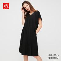 UNIQLO 优衣库  426493 女士连衣裙