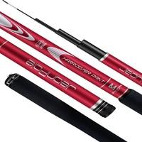 JeanPole 让保罗 3代大物竿5.4米 钓鱼竿渔具套装