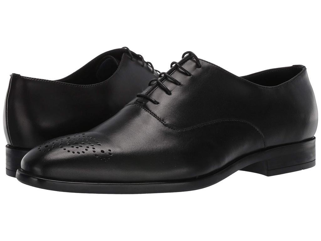 Paul Smith/保罗 史密斯 PS Guy Oxford男士皮鞋