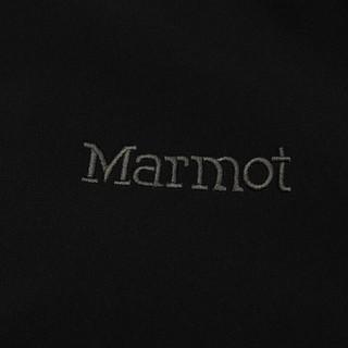 Marmot 土拨鼠 Gravity M1 男款防风软壳 L80190 L