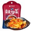 川锅一号 韩式辣白菜 228g