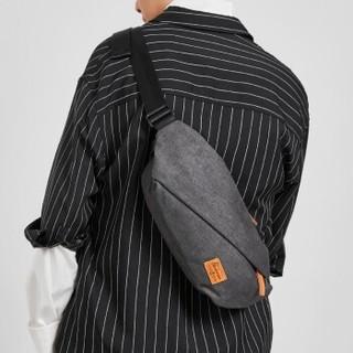 BOSTANTEN 波斯丹顿  BJ5202001 男士胸包
