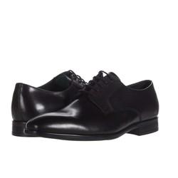 Paul Smith 保罗 史密斯 PS Guy Oxford 男士皮鞋