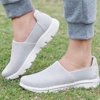 27日0点:SKECHERS 斯凯奇 15743 男女款健步鞋