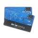 0月租 不充值也可长期有效 KnowRoaming全球电话卡 45元(0余额)包邮
